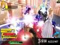 《王国之心 梦中降生》PSP截图-49
