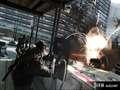 《幽灵行动4 未来战士》PS3截图-51