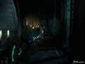 《死亡空间2》XBOX360截图-91