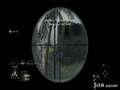 《使命召唤7 黑色行动》PS3截图-248