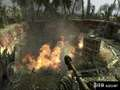 《使命召唤5 战争世界》XBOX360截图-34