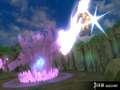 《火影忍者 究极风暴 世代》PS3截图-73