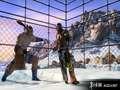 《VR战士5》PS3截图-21