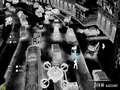《幽灵行动4 未来战士》PS3截图-47