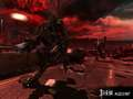 《极度恐慌3》PS3截图-10