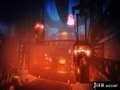 《剑勇传奇 忍者龙剑传Z》PS3截图-58