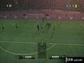 《实况足球2010》PS3截图-169