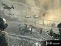 《使命召唤8 现代战争3》PS3截图-20