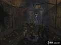 《使命召唤6 现代战争2》PS3截图-409