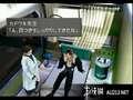 《最终幻想8(PS1)》PSP截图-19