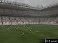 《FIFA 09》XBOX360截图-5