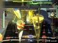 《乐高 摇滚乐队》PS3截图-7