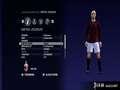 《FIFA 09》XBOX360截图-72