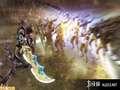 《无双大蛇2 究极版》PSV截图-21