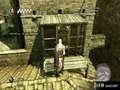 《刺客信条2》XBOX360截图-219