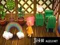 《来吧!动物之森》3DS截图-2