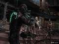 《死亡空间2》XBOX360截图-3