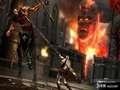 《战神 传说版》PS3截图-61
