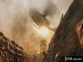 《使命召唤7 黑色行动》PS3截图-168
