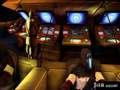 《多重阴影》XBOX360截图-52