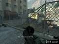 《使命召唤6 现代战争2》PS3截图-217