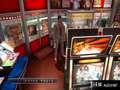 《如龙3 BEST版》PS3截图-123