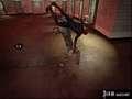 《超凡蜘蛛侠》PS3截图-74