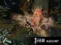 《怪物猎人4》3DS截图-15