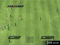 《FIFA 10》XBOX360截图-72