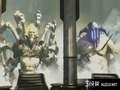 《战神 升天》PS3截图-26