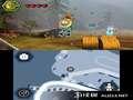 《乐高都市伪装 追捕》3DS截图-19