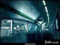 《战地3(PSN)》PS3截图-38