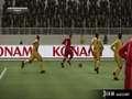 《实况足球2010》XBOX360截图-110