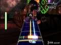 《乐高 摇滚乐队》PS3截图-83