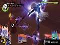 《王国之心HD 1.5 Remix》PS3截图-30