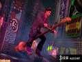 《黑道圣徒3 完整版》PS3截图-117