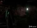 《死亡空间2》PS3截图-238