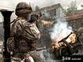 《使命召唤4 现代战争》PS3截图-31