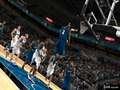《NBA 2K11》PS3截图-21