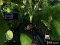 《孤岛惊魂3》XBOX360截图-98