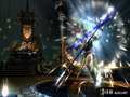 《战神 升天》PS3截图-225
