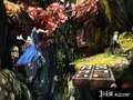 《爱丽丝 疯狂回归》PS3截图