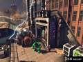 《乐高Marvel 超级英雄》PS4截图-14