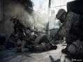 《战地3》PS3截图-3