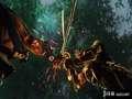 《剑勇传奇 忍者龙剑传Z》PS3截图-14