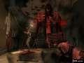 《极度恐慌3》XBOX360截图-101