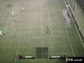 《实况足球2010》PS3截图-124