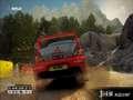 《尘埃2》PS3截图-71