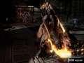 《战神 传说版》PS3截图-106