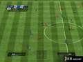 《FIFA 11》XBOX360截图-145